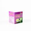 Trà Túi Lọc Lạc Tiên 15 gói x 2 gram (1)
