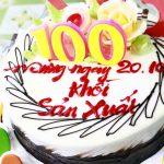 20-10-2021  Happy woman's day Tại Việt Thiên