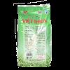 Trà Lài Việt Thiên 400 gram – gói (1)