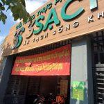 Sản phẩm Việt Thiên đã có mặt tại chuỗi hệ thống 3 SẠCH FOOD